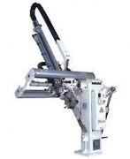 Pique carottes pneumatique - Rotation 45° - Course axe Z : 650 ou 850 mm - Course axe Y : 250 mm