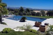 Piscine sur mesure pour particuliers - Choix des options, style de piscine, orientation écologique