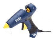 Pistolet à colle autonome - Diamètre du bâton de colle :12 mm - Débit de colle gr/h350 g/h