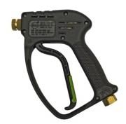 Pistolet à fuite en hors-gel - Jusqu'à 40 L/min