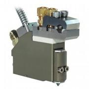 Pistolet automatique à colle thermo fusible - Avec système autonettoyant