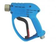 Pistolet de lavage haute pression 350 bars - Pression de 120 à 350bars