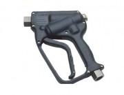 Pistolet de lavage Inox - Pistolet INOX RL80/400