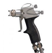 Pistolet de lubrification