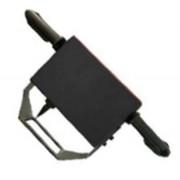 Pistolet de marquage par micro percussion - Pistolet portable
