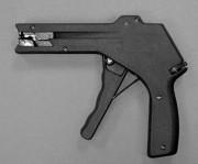 Pistolet de serrage pour collier - Liens de (mm) : 2.5 à 7.8