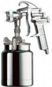 Pistolet peinture Autoclave - 40301594