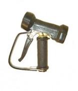 Pistolets de lavage 24 bars - Pistolet spéciaux industrie agro-alimentaire types UMV2292