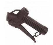 Pistolets de lavage en polypropylène - Moyenne pression maniable et légère