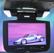 Plafonnier LCD 7