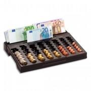Planche de comptage Euros XL - Durable