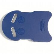 Planche training natation - En mousse PE et de forme anatomique