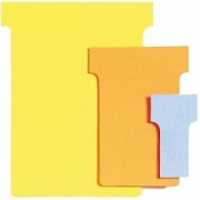 Planning transcard - Dimensions : 3,8 cm, 7 cm, 10cm