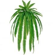 Plante artificielle décorative de grande taille - Dimensions : 150 cm de hauteur