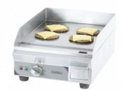Plaque à snacker compacte - Puissance : 2200 W / 230 V