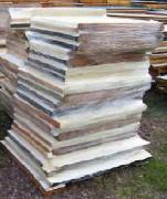 Plaque de mousse en polyuréthane - Lots de mousse polyuréthane