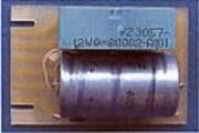 Plaquette de porte pour machines à laver - NLWT/type