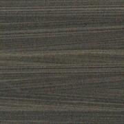 Plateau de table bois stratifié - Plateau carré ou rectangulaire
