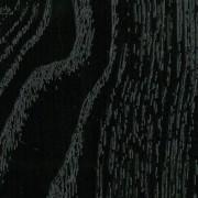 Plateau de table en bois stratifié - Bois stratifié