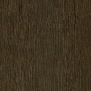 Plateau de table en bois stratifié avec motif - Dimensions plateau : 60x60 , 70x70 , 110x60 , 120x70 cm