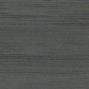 Plateau de table en bois stratifié gris banian - Format : carré ou rectangulaire