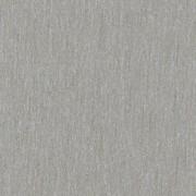 Plateau de table en bois stratifié gris clair - Format : carré ou  rectangulaire