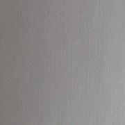 Plateau de table gris - Dimensions plateau : 60x60 ; 70x70 ; 110x60 ; 120x70 cm