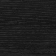 Plateau de table intérieure mélaminé - Format : carré ou rectangulaire