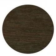 Plateau de table rond mélaminé - Diamètres disponibles : 70 - 100 - 110 - 120 cm