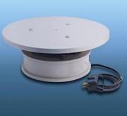 Plateau industriel tournant - Charge utile : 300 kg