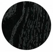 Plateau rond de table stratifié - Dim plateau : Diam. 60,90,100,120 cm