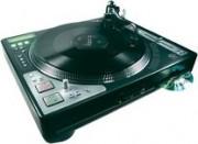 *PLATINE DISQUES-CD USB7329 - 078074-62