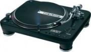 PLATINE VINYLE DJ RELOOP RP-6000 MK6 B - 303499-62