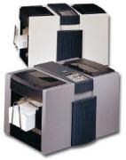 Plieuse-scelleuse de bureau - Productivité horaire : 5000 à 6000 x A4 / heure