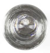 Plots de bordure en verre pour routes - Matériau : Verre trempé - Consommation énergétique nulle
