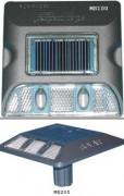 Plots de signalisation solaire - Plots solaire - MS100 et MS200
