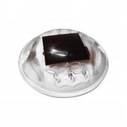 Plots solaire polycarbonate - Conforme à la norme EN 1463