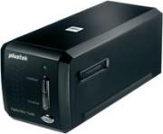 plustek scanner diapo opticfilm 7600i se - 914662-62