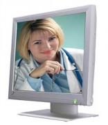 PLV multimédia - Personnalisation Digisignage locale: Série HM_NC+