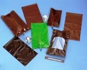 Poche et sac à sérum teinte sombre - Ref 7590
