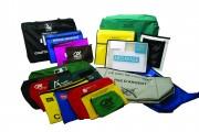 Pochette à courrier sur-mesure - Large gamme