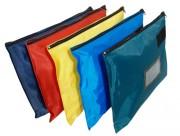 Pochette courrier plate - Pochettes souple, simple et pratique