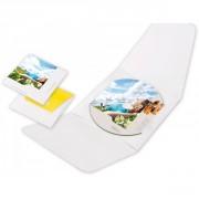 Pochettes pour CD - 250 examplaires