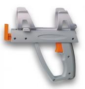 Poignée pistolet de marquage Tracing - Pour marquage au sol