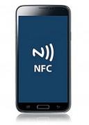 Pointeuse mobile - Système de pointage par téléphone mobile – Technologie NFC
