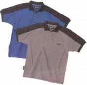 Polo respirant - Tailles disponibles : De S à 3XL