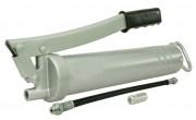 Pompe à graisse standard - Volume cm3 : 500