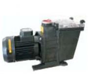 Pompe agricole et industrielle - Débit 550 l/mn à 4 m - HMT maxi 18 m - 380 V