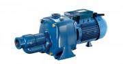 Pompe bicellulaire fonte de 1.1 à 2.2 kW - De 1.1 à 2.2 kW - de 61 à 64.5 m3/h
