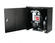 Pompe box à gasoil - Débit : 56 L/min
